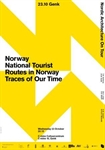 Nordic Architecture on Tour - Norway