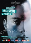 Ásgeir in de Botanique op 3 december