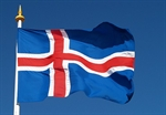 Icelandic courses at the CVO in Alst