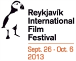 RIFF - Festival International du Film de Reykjavik 26.09 - 06.10