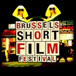 Icelandic Short Films at the Brussels Short Film Festival