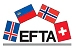 The Canada - EFTA Free Trade Agreement promotional tour