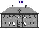New Icelandic Government formed