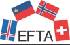 Iceland in the Chair of the EFTA Council in first half of 2006