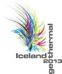 Iceland Geothermal Conference, March 5-8 2013