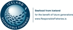Iceland Responsible Fisheries - Workshop in Paris on 18 October