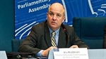 Nils Muižnieks of Latvia elected Council of Europe Commissioner for Human Rights