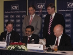 Icelandic investment bank enters Indian market