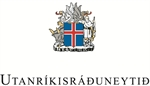 The Government of Iceland deplores the loss of life and condemns all acts of violence in Egypt