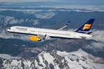 Icelandair and Rossiya Airlines sign cooperation agreement