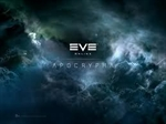 CCP´s game Eve Online