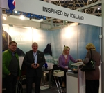 Moscow International Travel and Tourism EXPO
