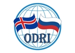 Round table on Russian Language and Russian Culture in Iceland - August 27-30