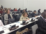 57th Session of the Commission on the Status of Women