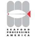 Technology and Services at the Seafood Processing North America