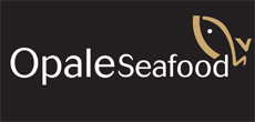 Opale Seafood